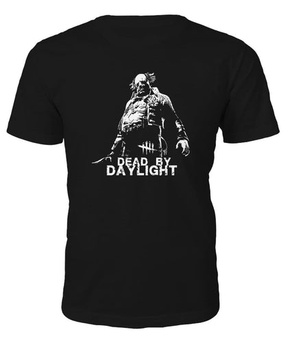Dead by Daylight T-shirt Clown - T-shirt