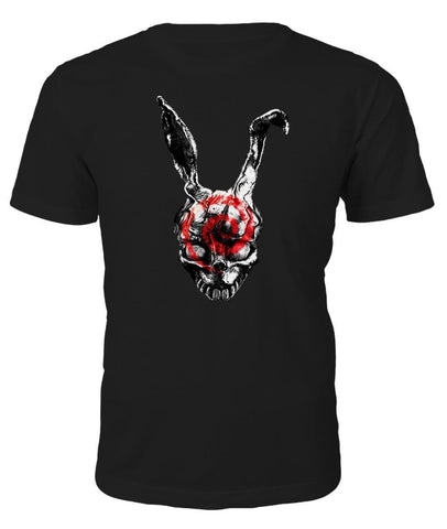 Donnie Darko T-shirt - T-shirt