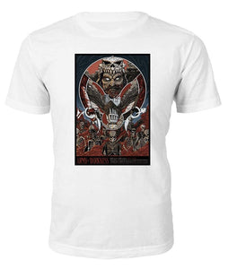 Evil Dead 3 Army of Darkness T-shirt - T-shirt