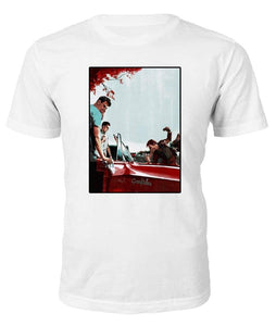 Goodfellas Alternative T-shirt - T-shirt