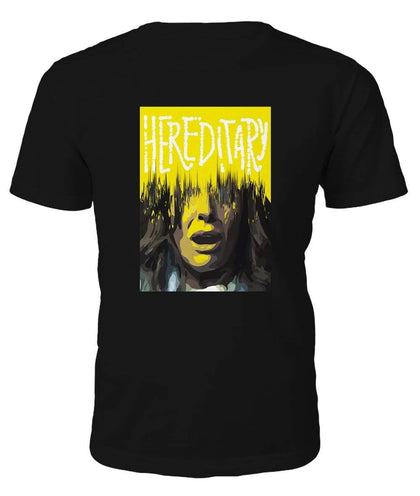Hereditary T-shirt - T-shirt