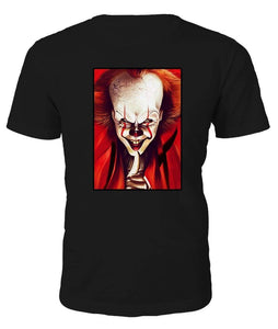 It Pennywise T-shirt - T-shirt