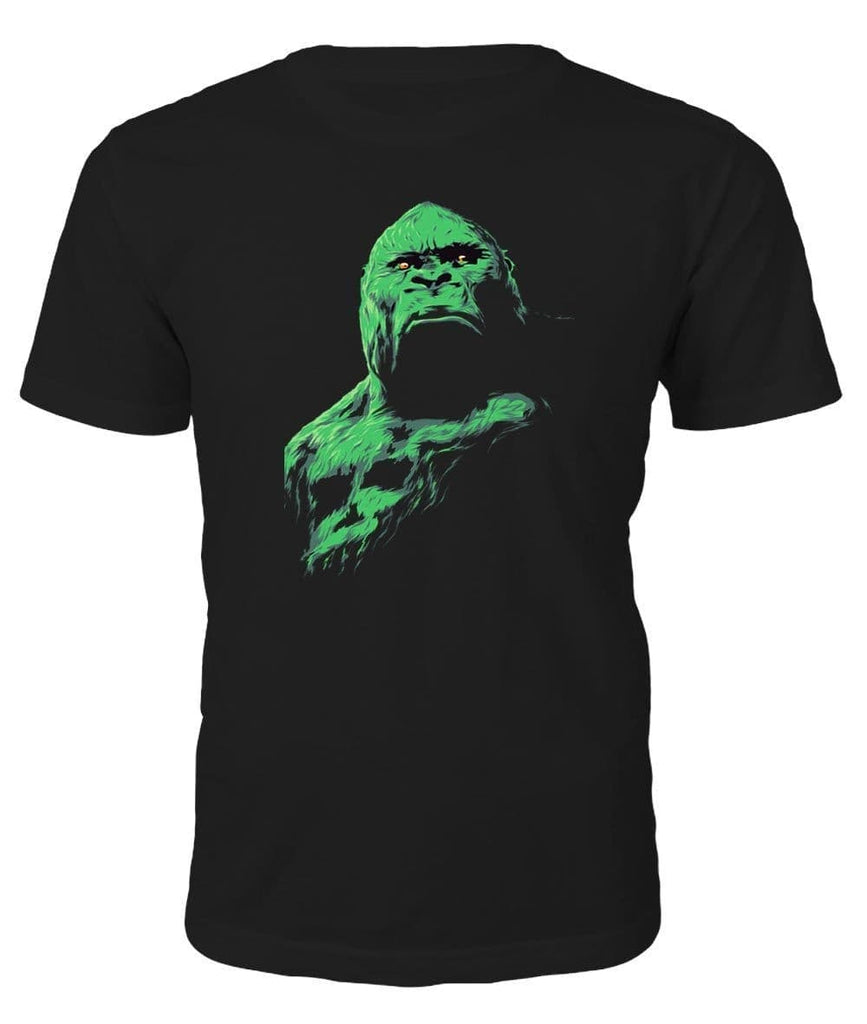 King Kong T-Shirt - T-Shirt