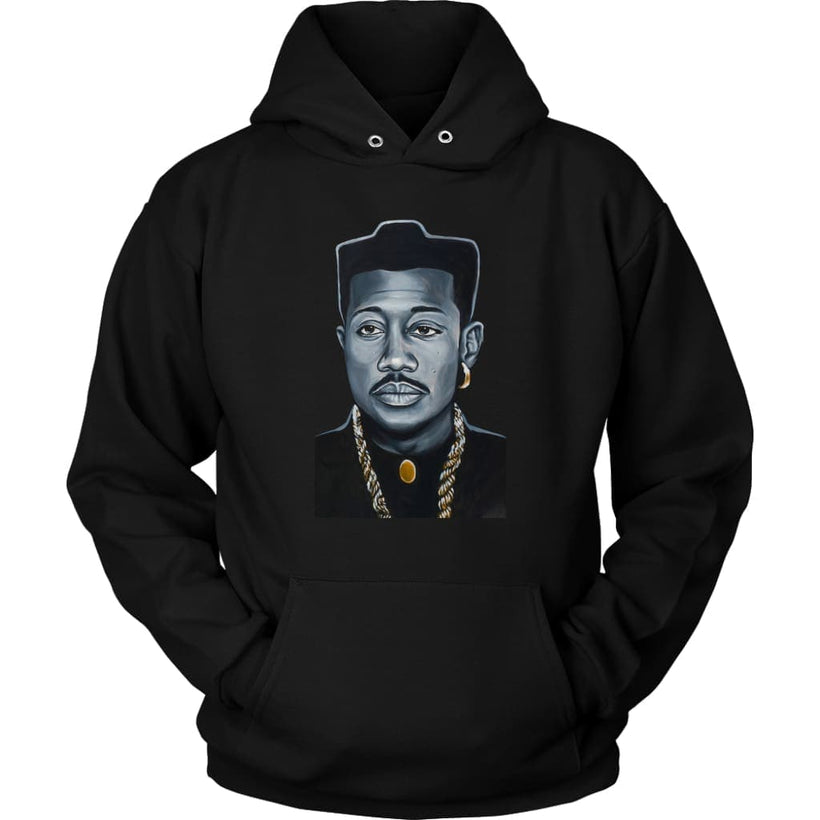 New Jack City T-shirts, Hoodies and Merchandise