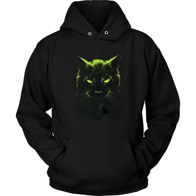 Pet Sematary T-shirts, Hoodies and Merchandise