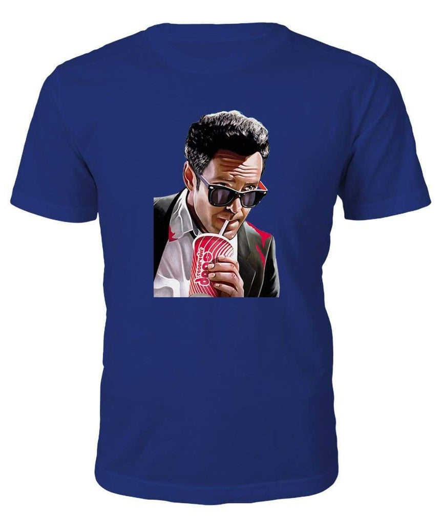 Reservoir Dogs T-shirt - majica
