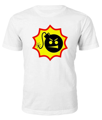 Serious Sam T-shirt - T-shirt