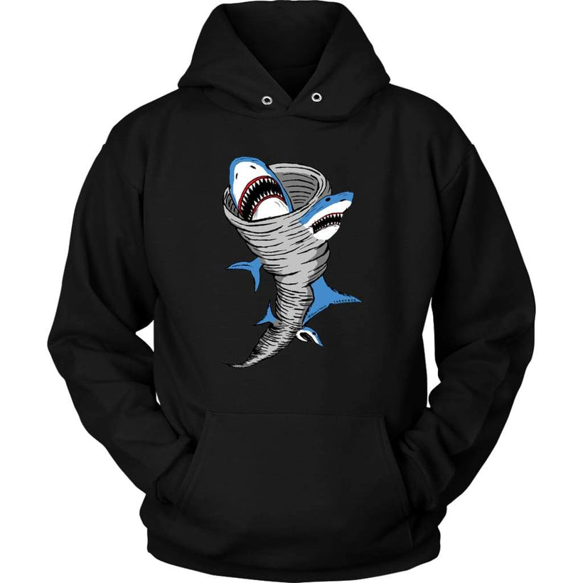 Sharknado T-shirts, Hoodies and Merchandise