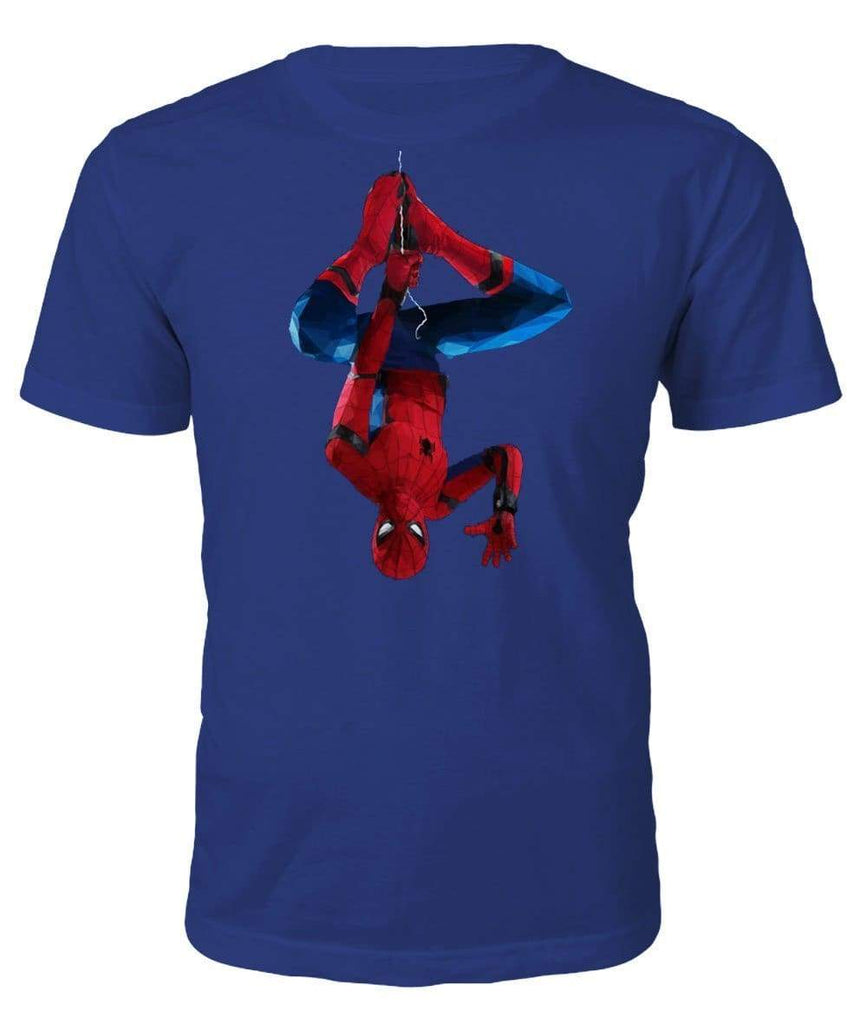 T-shirt Spiderman - T-shirt