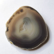 Load image into Gallery viewer, Natural Agate suspend.it