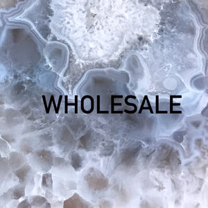 WHOLESALE for Cespedpr
