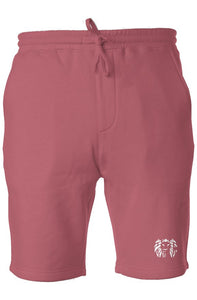 BPC Dyed Fleece Shorts