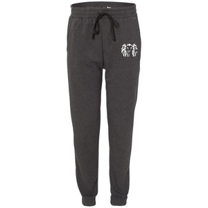 BPC Sweatpants