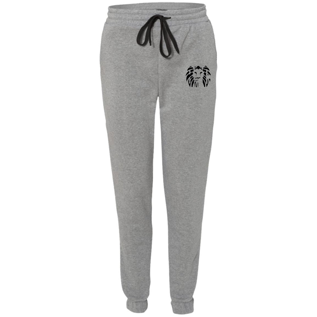 BPC Sweatpants (Grey/Black Only)