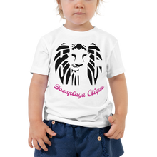 Load image into Gallery viewer, Babygirl BPC OG Short Sleeve Tee