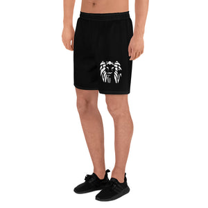 BPC Men's: 100% Heart Shorts