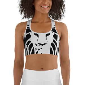 BPC Fierce Sports Bra