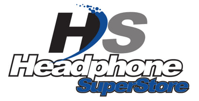 Headphone Superstore