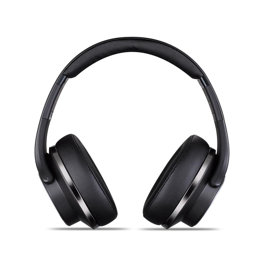 SODO MH5 Wireless Bluetooth Headphone with Speaker