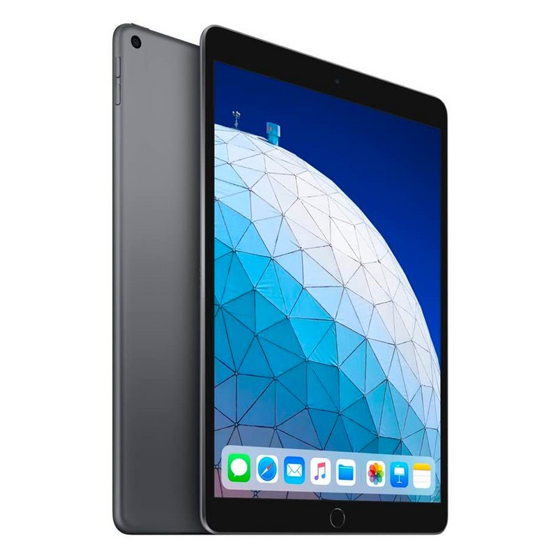Apple iPad Air rigenerato - 16GB, WI-FI - Grigio Siderale