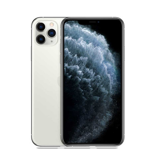 Apple iPhone 11 Pro rigenerato - 64GB - Silver