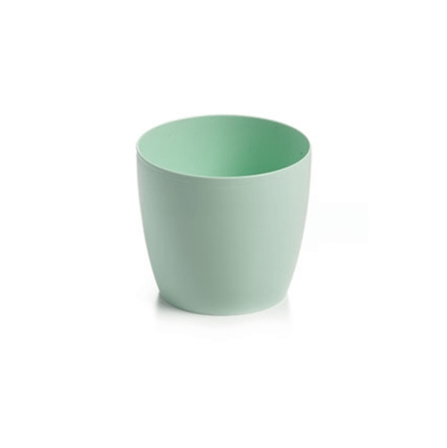 "Plant Goals Plant Shop 5"" Luxy Pastel Pot"