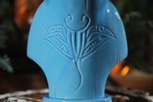 Load image into Gallery viewer, Ololupe Tiki Mug (Open Edition)