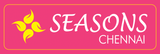 Seasons Chennai Logo