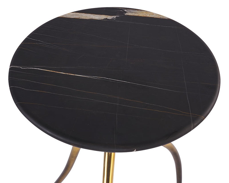 North Accent Table