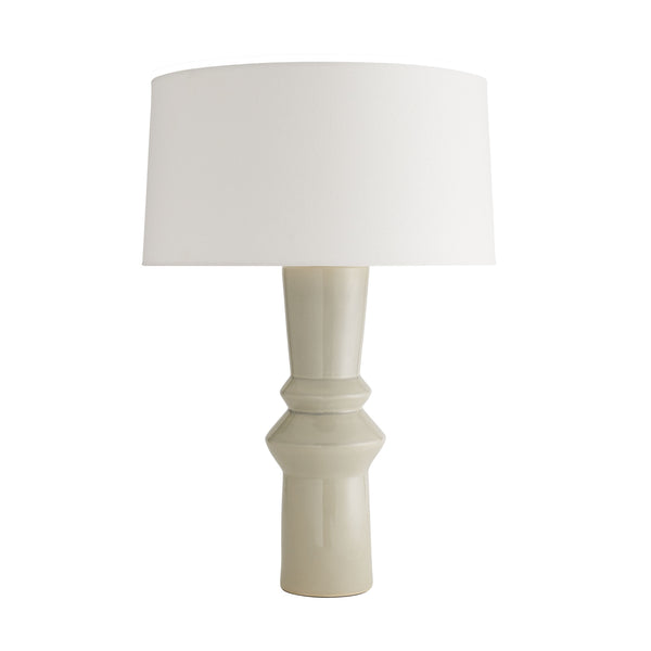 Denton Table Lamp