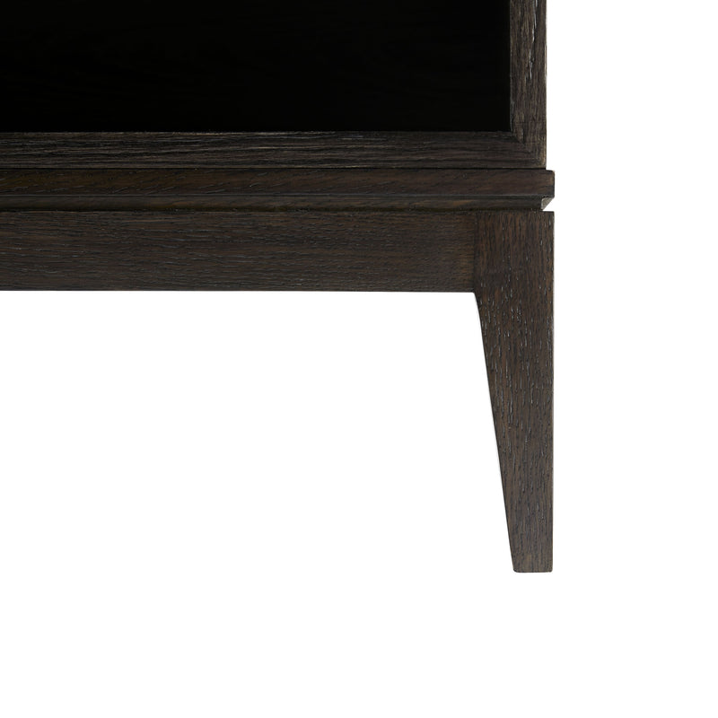 Fitz Side Table