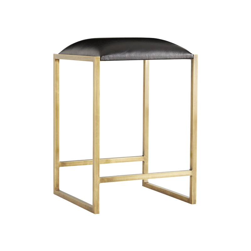 Dash Counter Stool