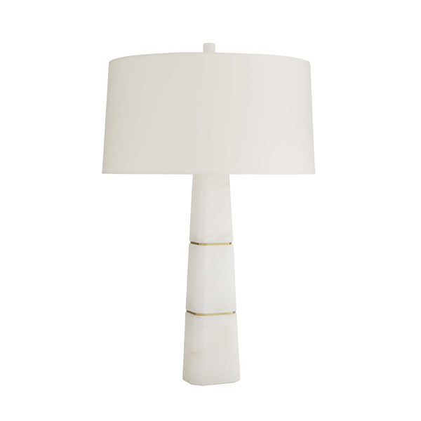 Dosman Table Lamp