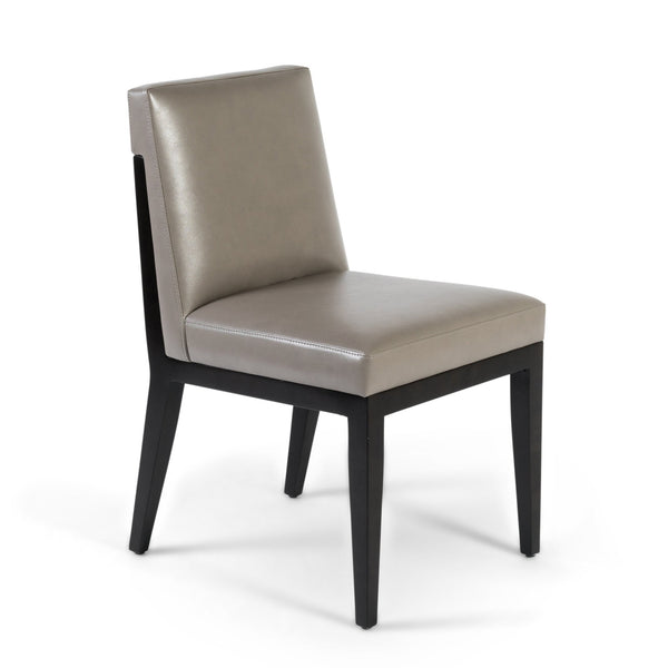 KHL Art Dining Chair