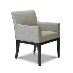 KHL Ashley Armchair