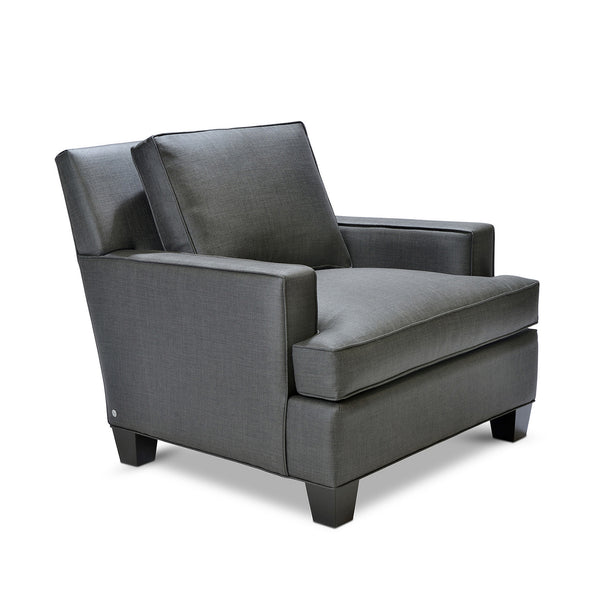KHL Berrington Lounge Chair