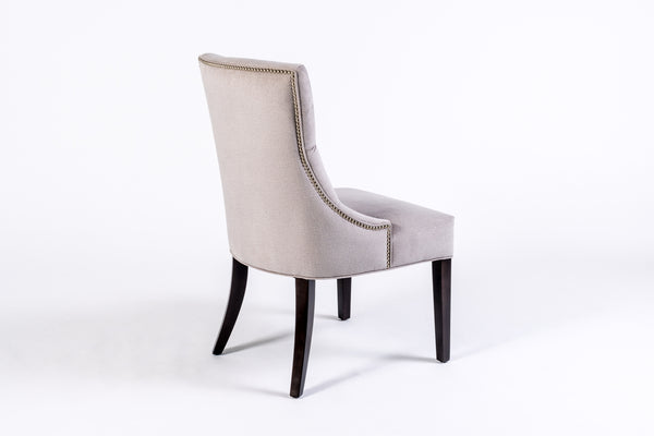 KHL Ella Dining Chair