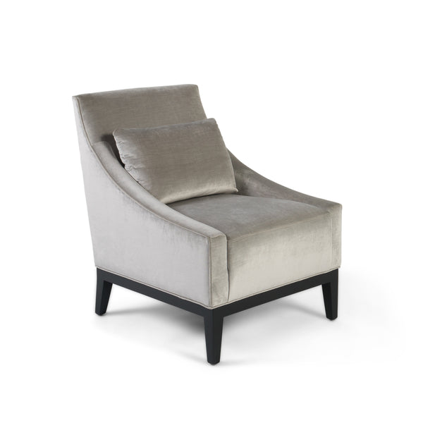 KHL Jake Lounge Chair