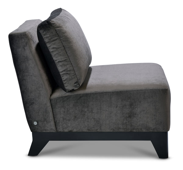 KHL Mona Lounge Chair