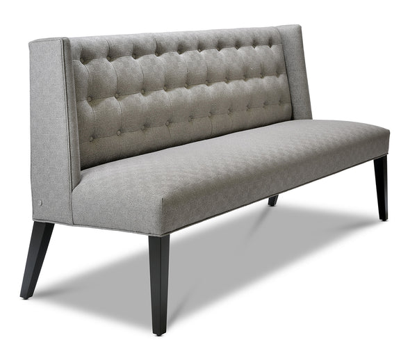 KHL Pembrook Dining Bench