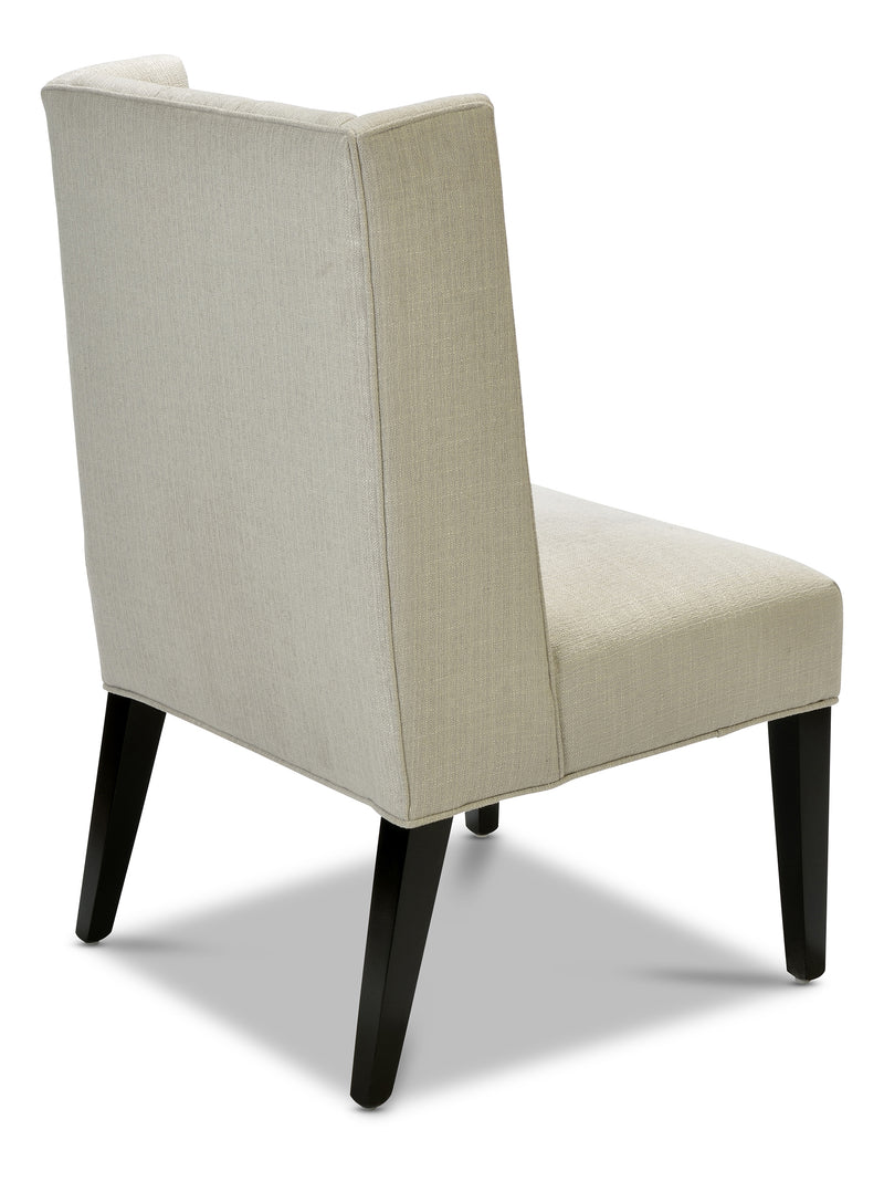 KHL Pembrook Dining Chair