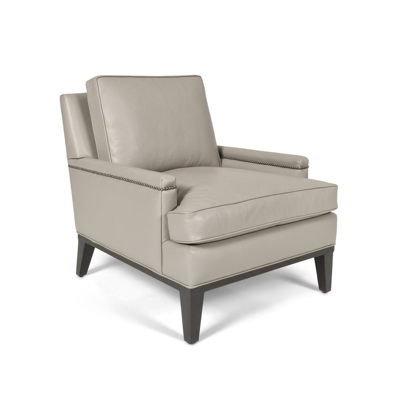 KHL Rochester Lounge Chair