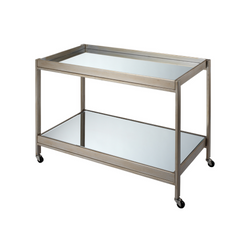 Stella Bar Cart
