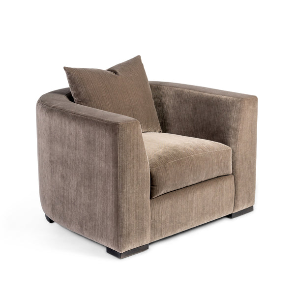 KHL Uptown Lounge Chair