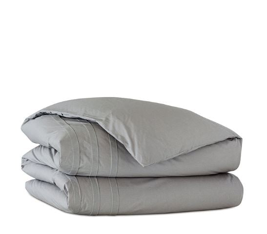 Vail Heather Duvet Cover