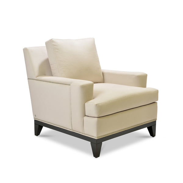 KHL Cole Armchair