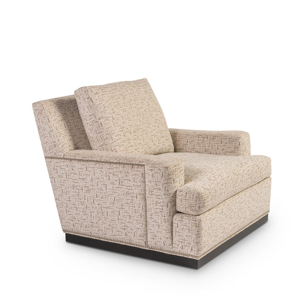 KHL Cole Swivel Chair