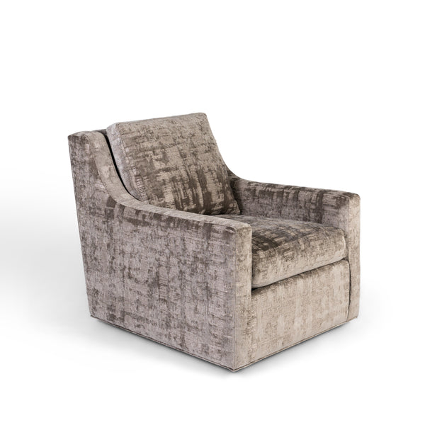 KHL Jeremy Swivel Chair
