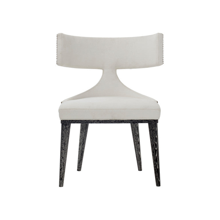 Reagan Hayes - Oscar Dining Chair