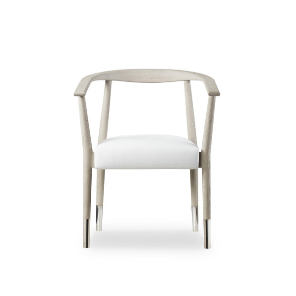 Kelly Hoppen Soho Dining Chair